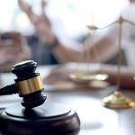 Common Types of Law Are There