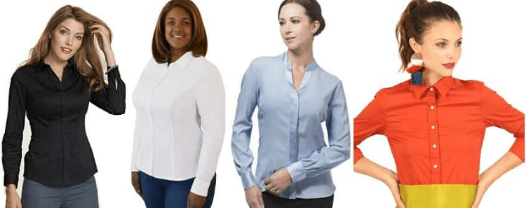 silk Top is known to depict great value